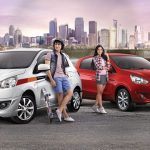 new mirage magelang
