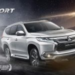 all-new-pajero-sport-magelang